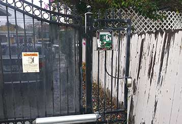5 Ways to Maintain your Automated Gates | Gate Repair Plano TX