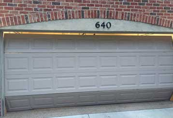 Cheap Garage Door Repair | Plano TX